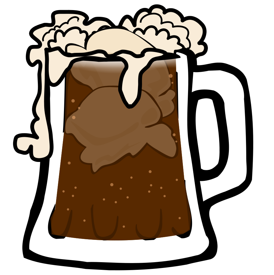 root beer float clip art cliparts co root beer float clip art transparent root beer float clip art border images