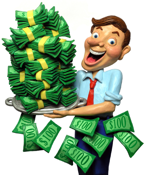 Accounting Clipart - Cliparts.co