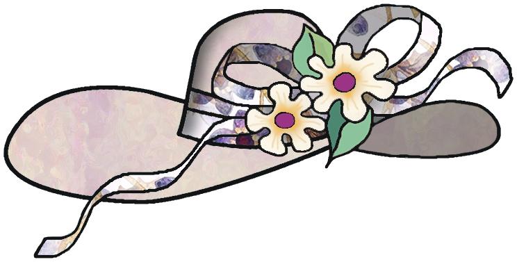 Crazy Hat Clip Art - Cliparts.co