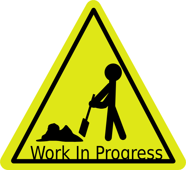 People At Work Clip Art - Cliparts.co
