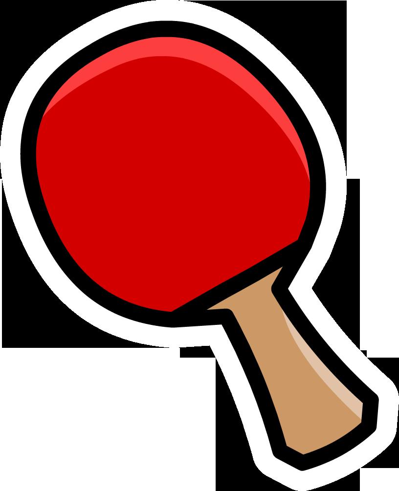 Ping Pong Clip Art - Cliparts.co - 34.9KB