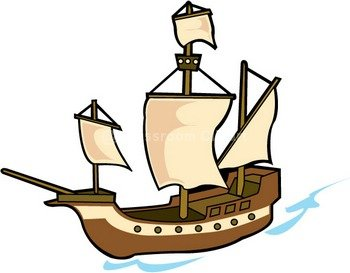 Pirate Stock Illustrations. 59,732 Pirate clip art images and royalty free  illustrations available to search from thousands of EPS vector clipart and  stock art producers.