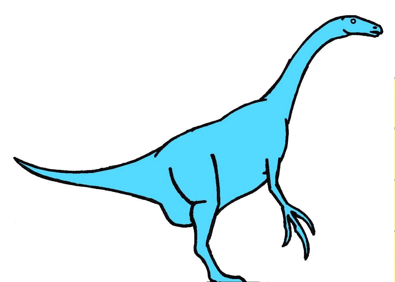 baby dinosaur cartoon cliparts co baby dino clip art black and white baby dino clip art black and white