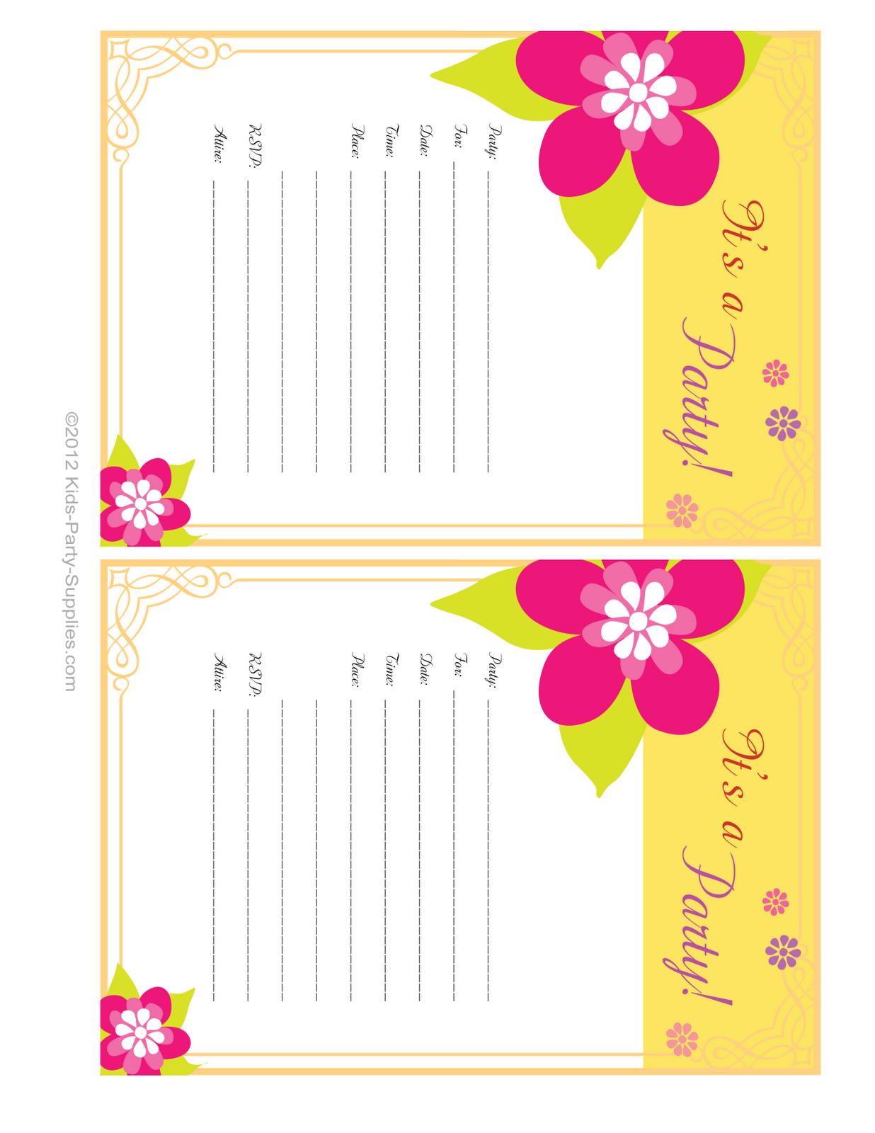birthday invitations printable online unique wedding birthday template invitations printable invitation