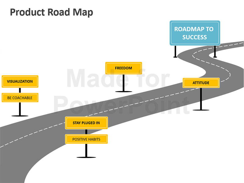 Road Map Clip Art wwwimgkidcom