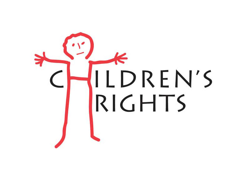 property rights of illegitimate children Can anyone help me with latest caselaws from kerala hc and the sc regarding inheritance rights of illegitimate children  the property of their illegitimate children.