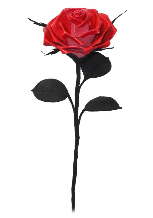 tattoo designs sleeve sketches the tattoo gallery adelaide reviews single long stem rose. Black Bedroom Furniture Sets. Home Design Ideas