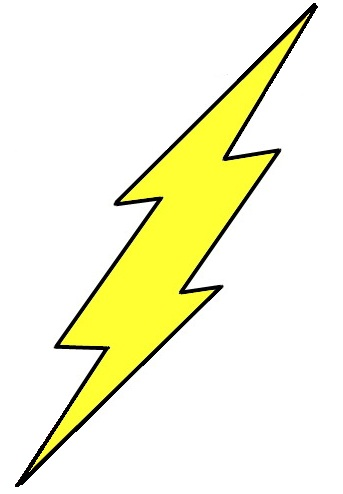 Flash Clipart - Cliparts.co