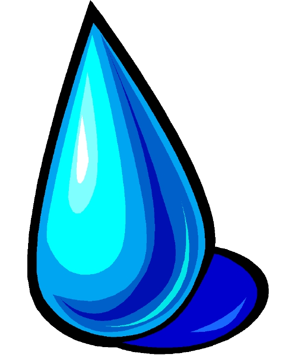 water droplet clip art cliparts co water droplet clipart clear background water droplet image clipart