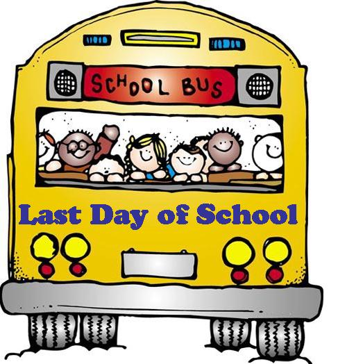 school year clipart - photo #2