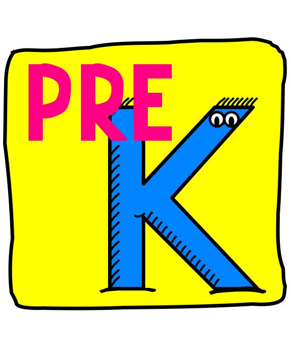 Fun and FREE Clipart  Homemade Preschool