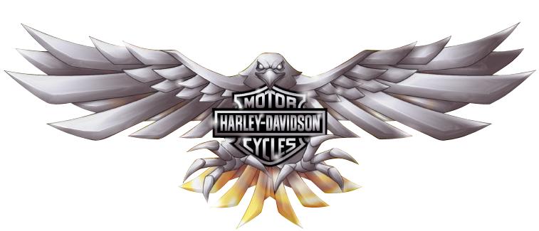 harley davidson logo png sexy cars girls entertainment