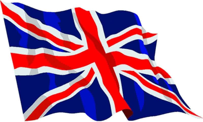 british flag clipart rh worldartsme com british flag border clip art free british flag clip art black white