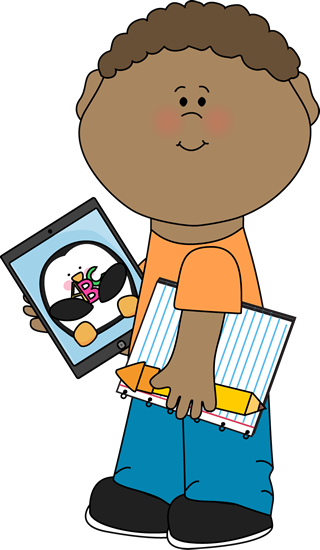 Clip Art Children Reading Cliparts Co