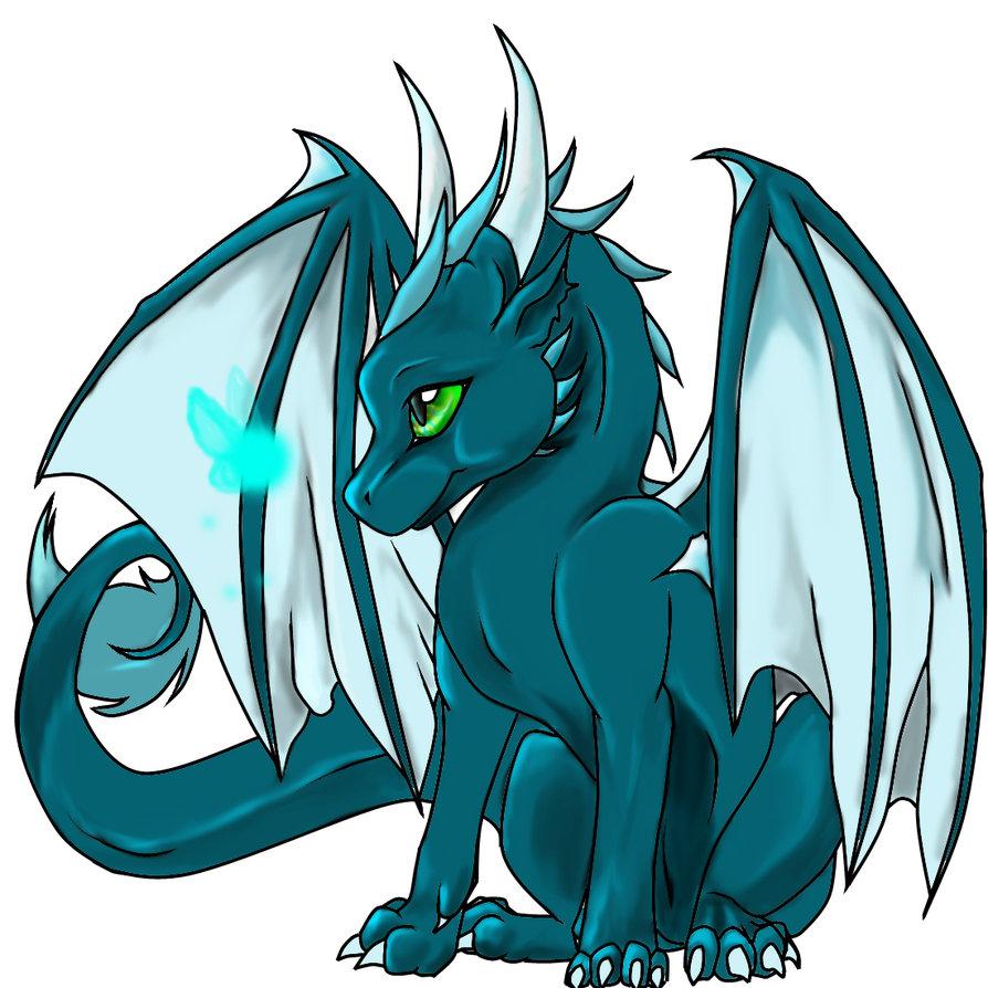 Female dragon hybrid fucked vids