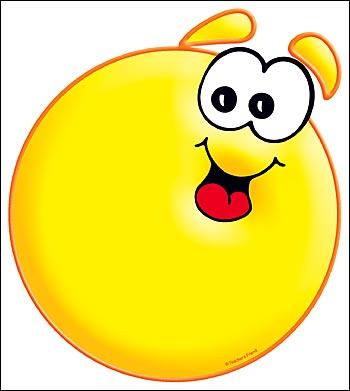 rofl smiley animated