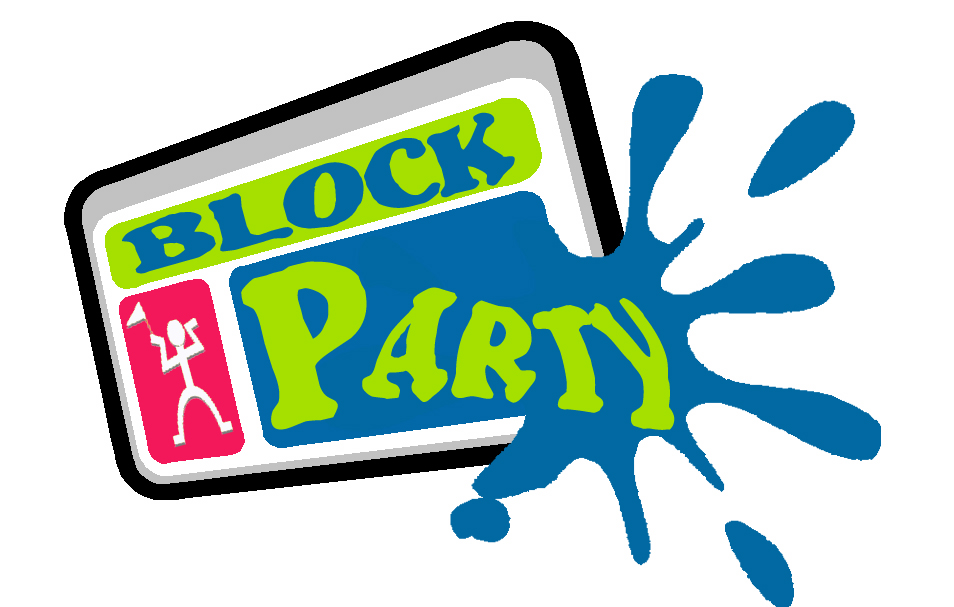 Community Arts Block Party : The Caroline Circle – Caroline County ...