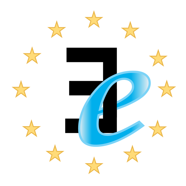 File:Party Logo of the European Free Alliance.svg - Wikimedia Commons