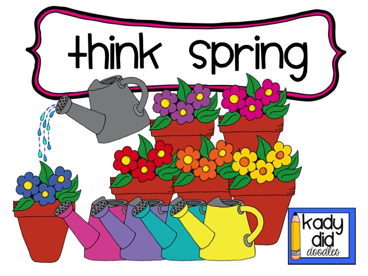 spring is here clip art 1426759 billigakontaktlinser info rh billigakontaktlinser info spring free clip art borders free spring clip art black and white