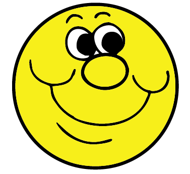 Smile Clipart Free - Cliparts.co