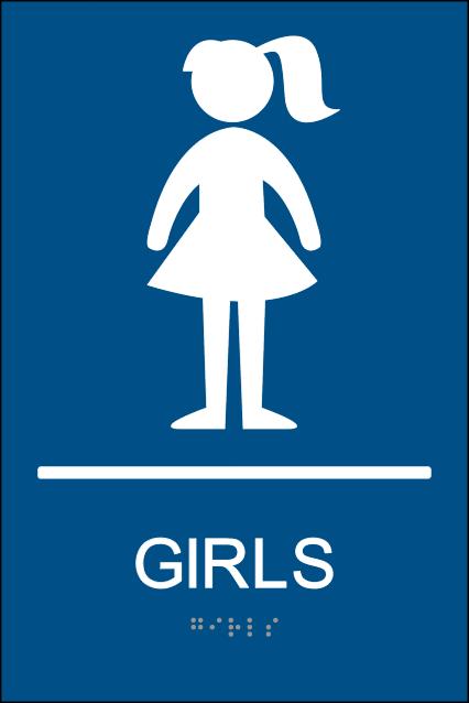 clipart ladies toilet - photo #36