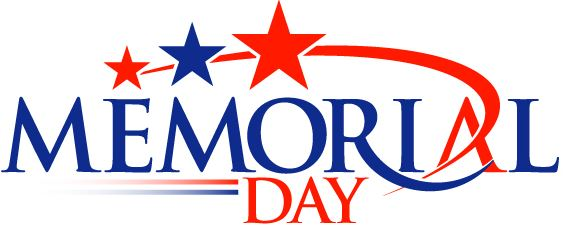 Memorial-Day-Messages-2014.jpg