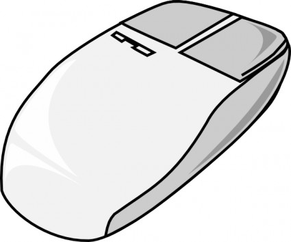 Computer Mouse Personal Computer Download Computer