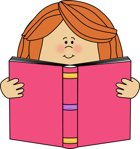 free book clipart for teachers - photo #19