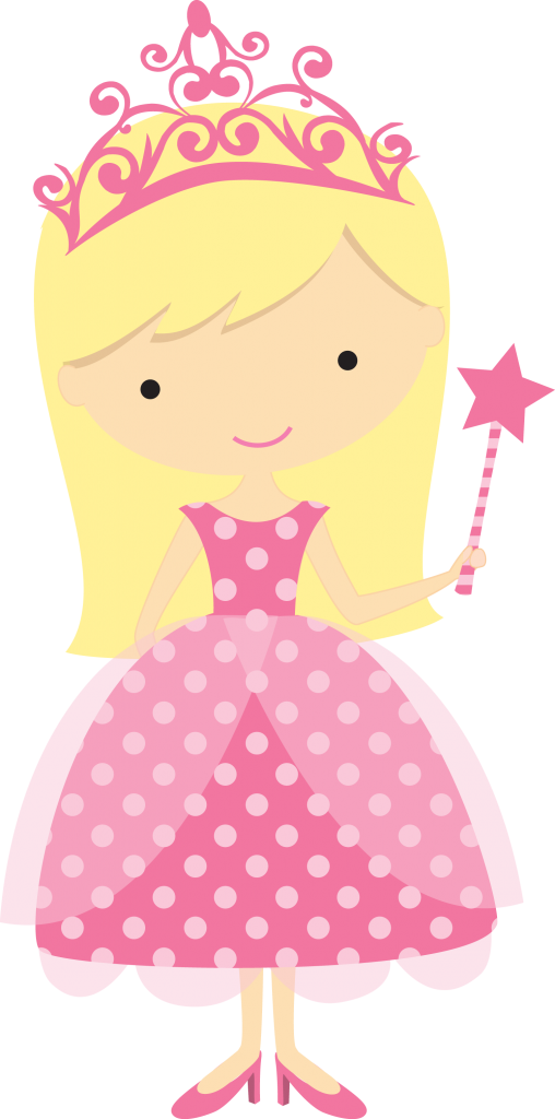 clipart princess free - photo #4