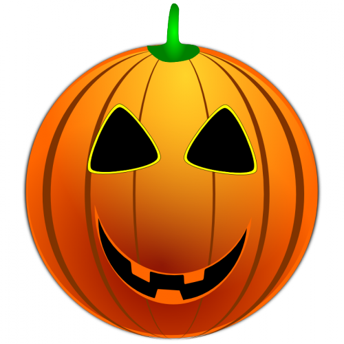 color halloween emoticon vector clip art public domain jack o lantern clip art black jack o'lantern clip art free printable