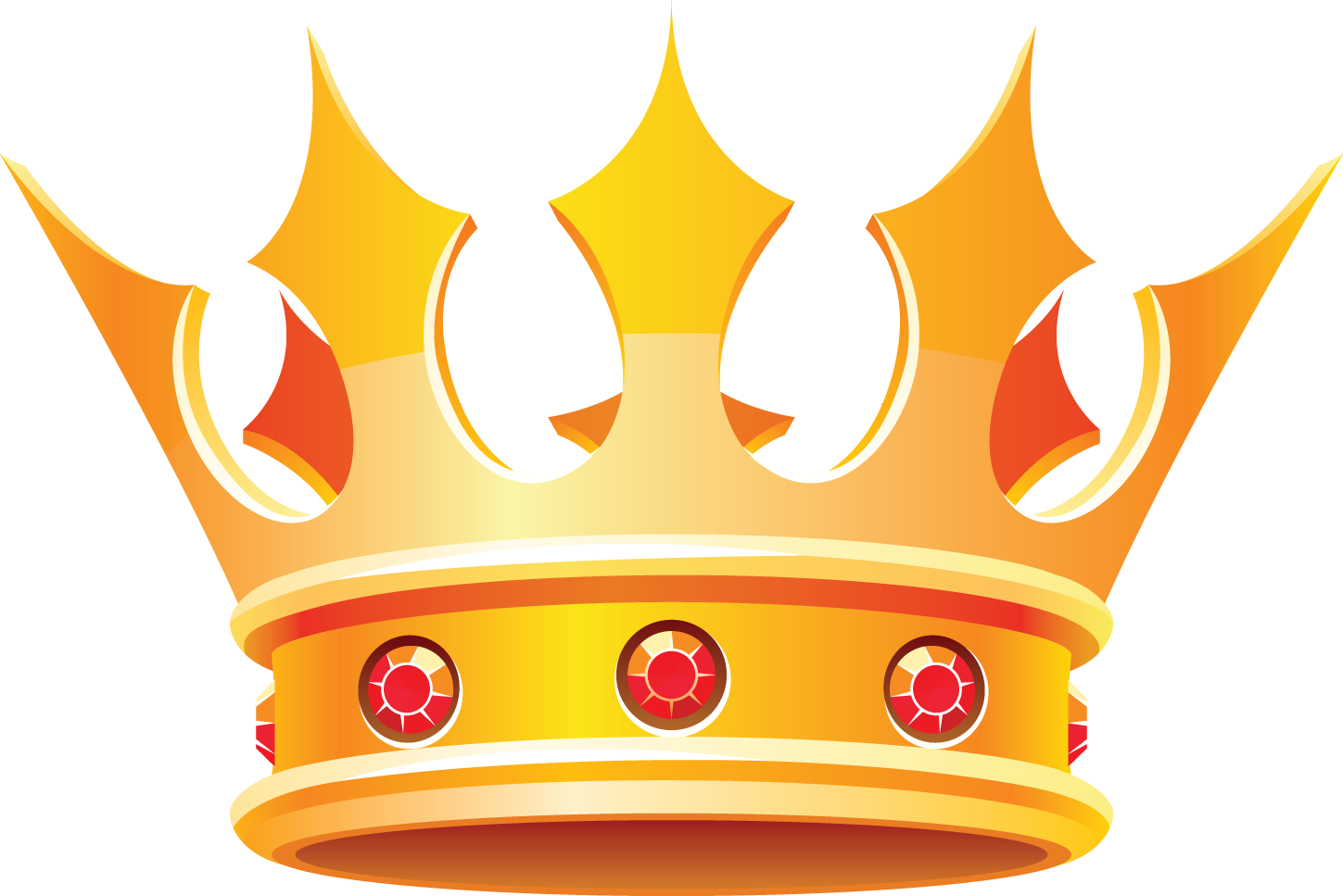 King Crown Pictures on King And Queen Clip Art