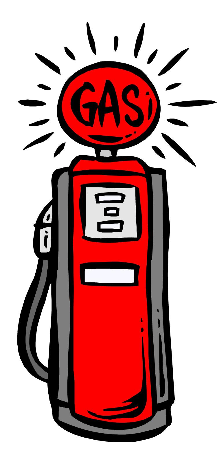 K Gas Station Logos K Gas Station Logos Money