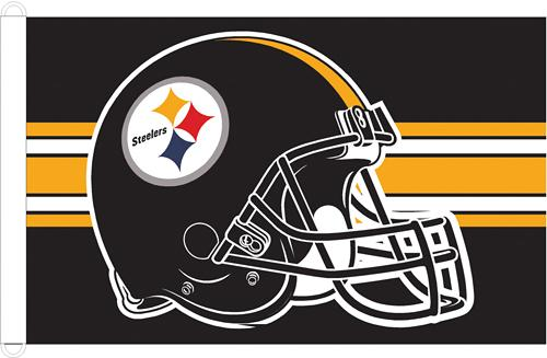Pittsburgh Steelers NFL Football, Accessories, Decals, Mugs