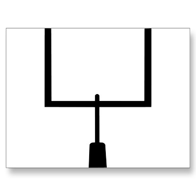 Field Goal Clipart - Cliparts.co