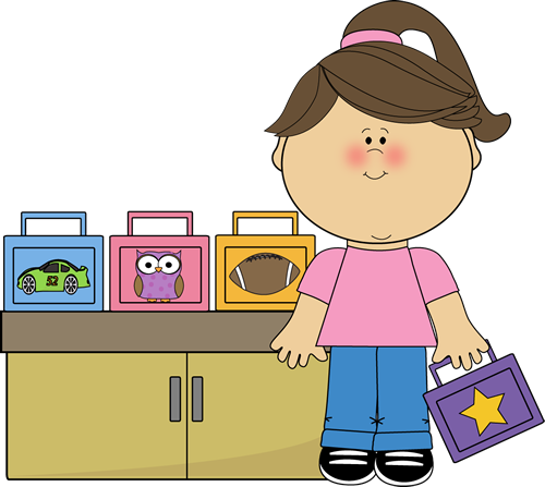 Lunch Ladies Clipart - Cliparts.co
