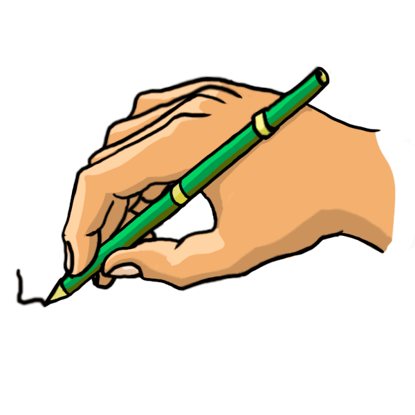 when writing your essays cartoon Wondering in search of the best writing service just say - paper writing service - and get a full service with the top quality of papers.