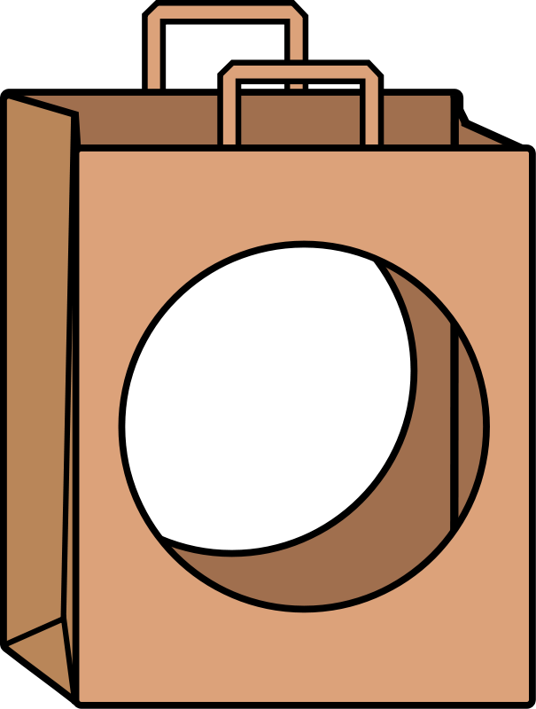 Trolley Clipart - Cliparts.co