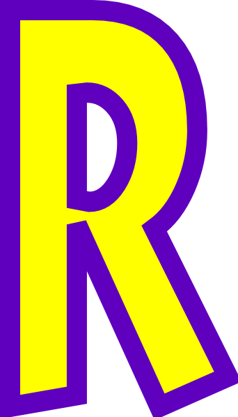 free animated clip art letters - photo #8