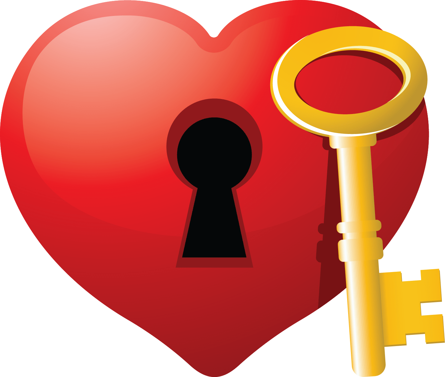 Broken Heart Cliparts Icon Broken Heart Clip Art Clipart Best ...
