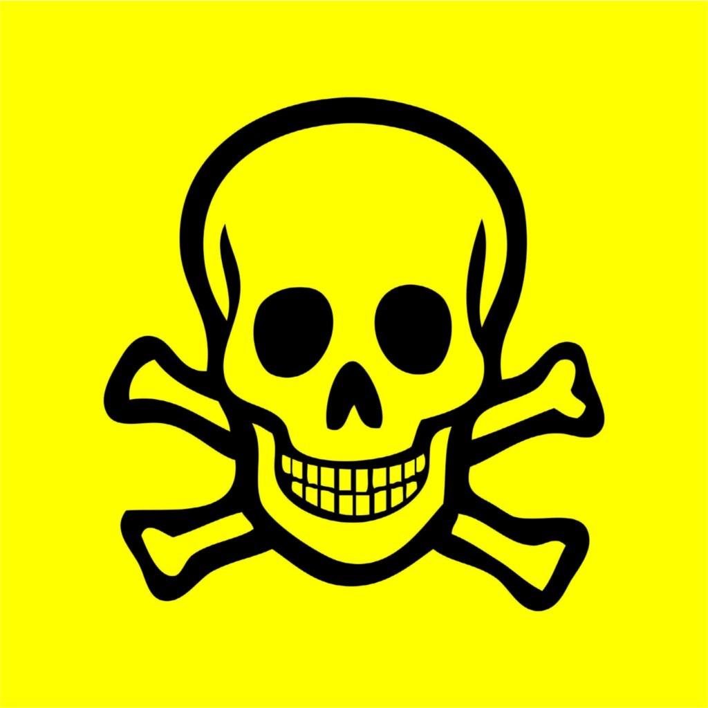 ... poison label clip art flag clipart panda free clipart images free clip