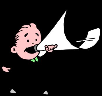 megaphone clip art cliparts co free megaphone clipart images cheer megaphone clipart free