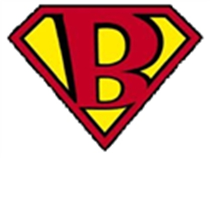 圖片:superman logo generator | 精彩圖片搜
