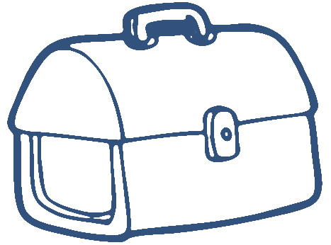 Bag Clipart | Free Cliparts
