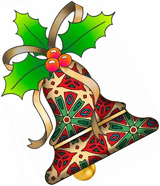 Christmas Art Crafts