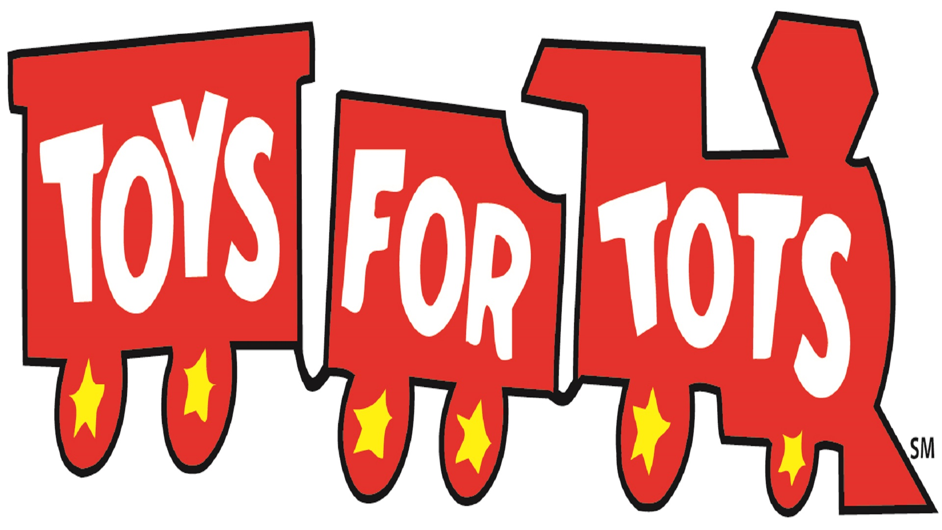 Artwork Toys For Tots : Toys for tots logo vector cliparts