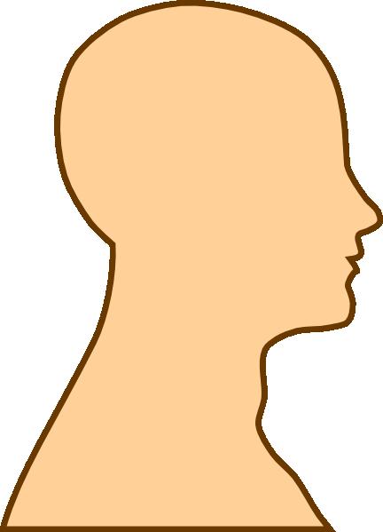 clipart human face - photo #25