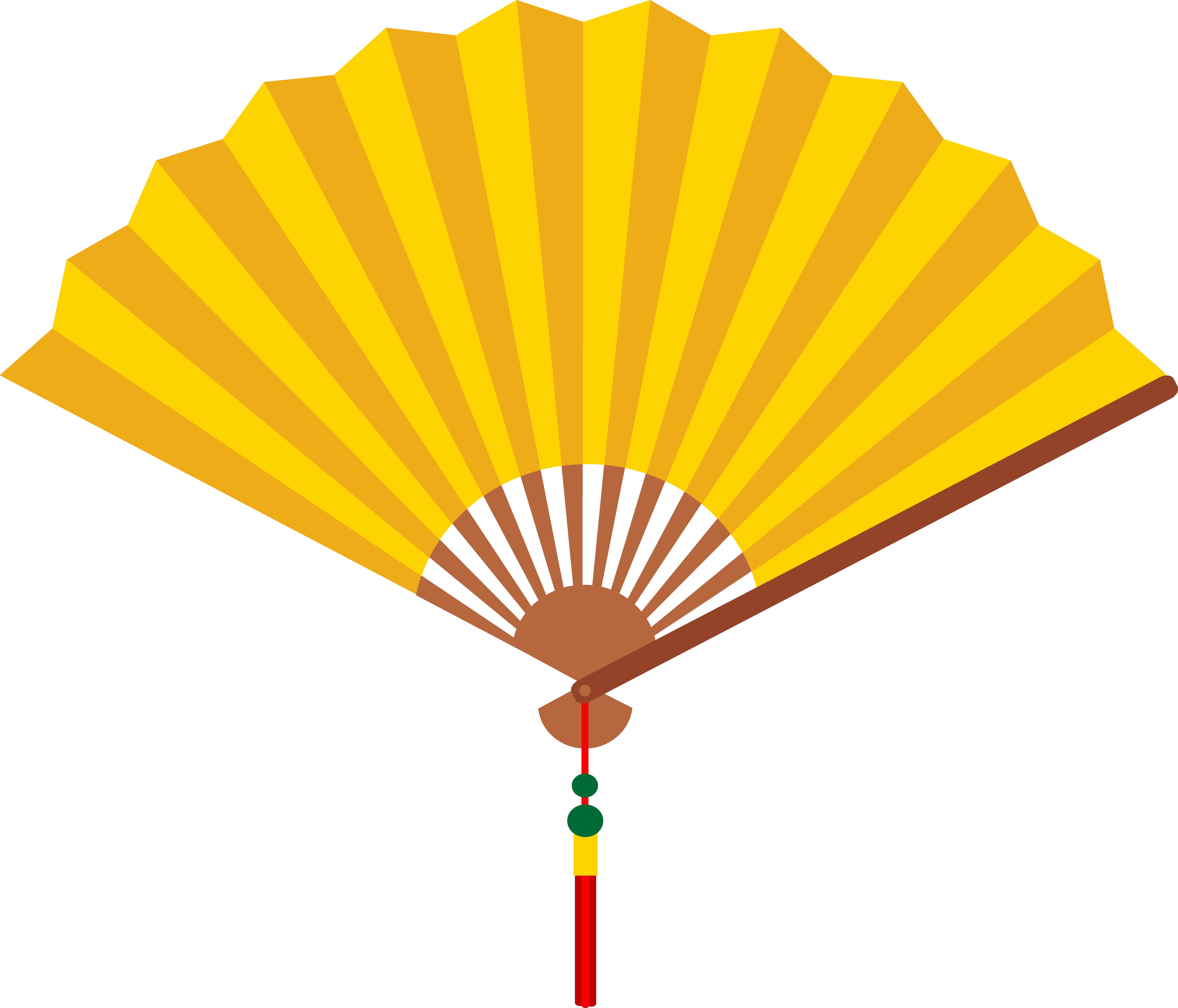 Chinese clip art free for Free online drawing