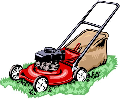 Lawn Mower Pictures Clip Art Cliparts Co