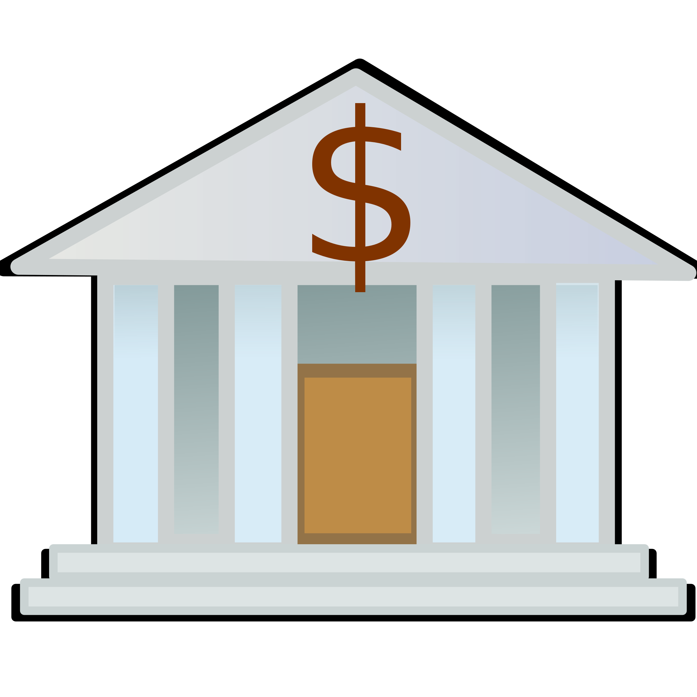 clipart bank teller - photo #18