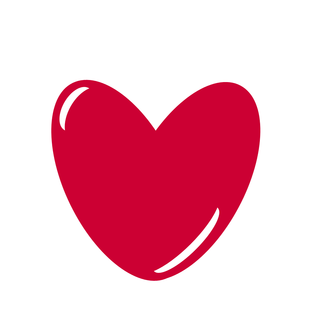 Beating Heart Clipart Cliparts Co